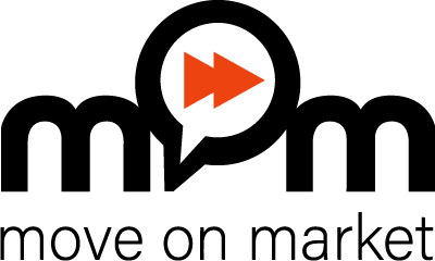 Logo Move On Market